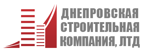 DNEPR CONSTRUCTION COMPANY