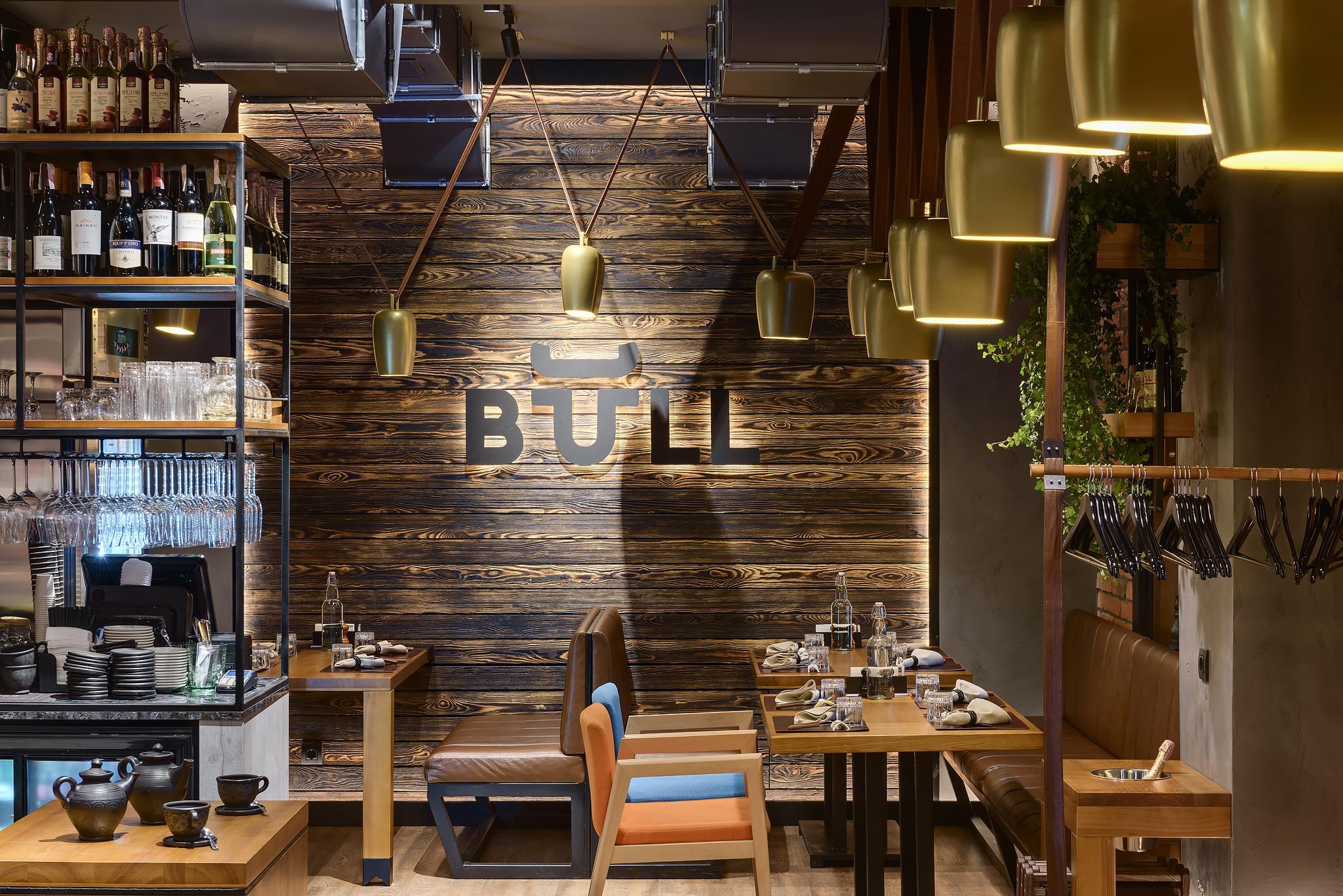 BULL_022