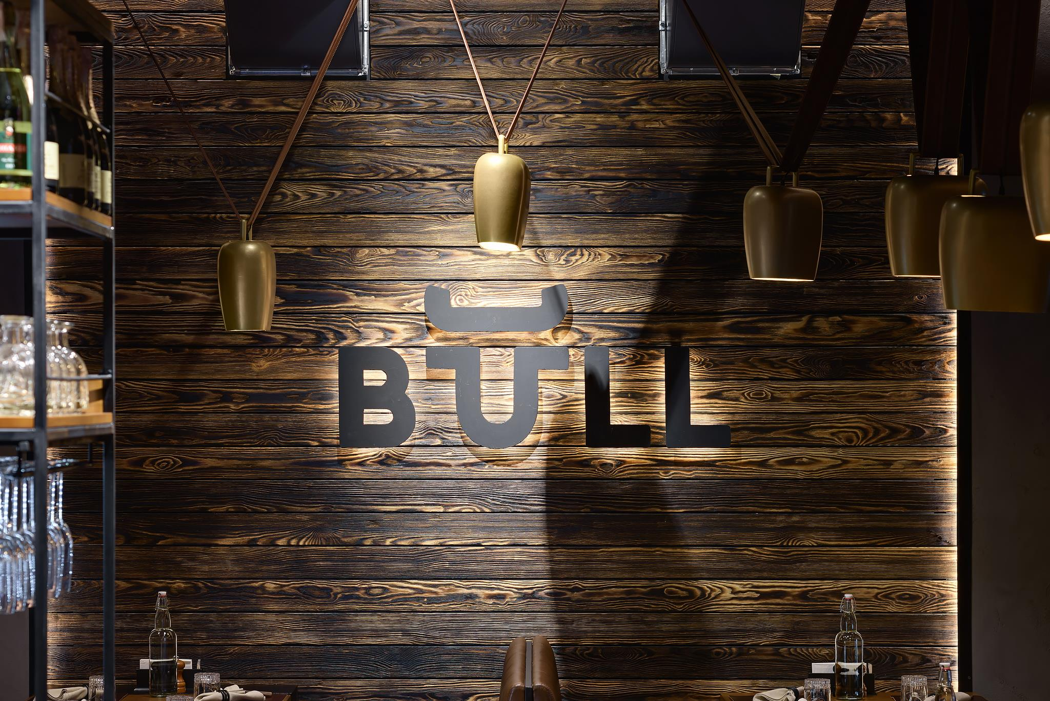 BULL_034
