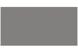 """ООО """"ДНЕПРОВСКАЯ СТРОИТЕЛЬНАЯ КОМПАНИЯ, ЛТД"""""""