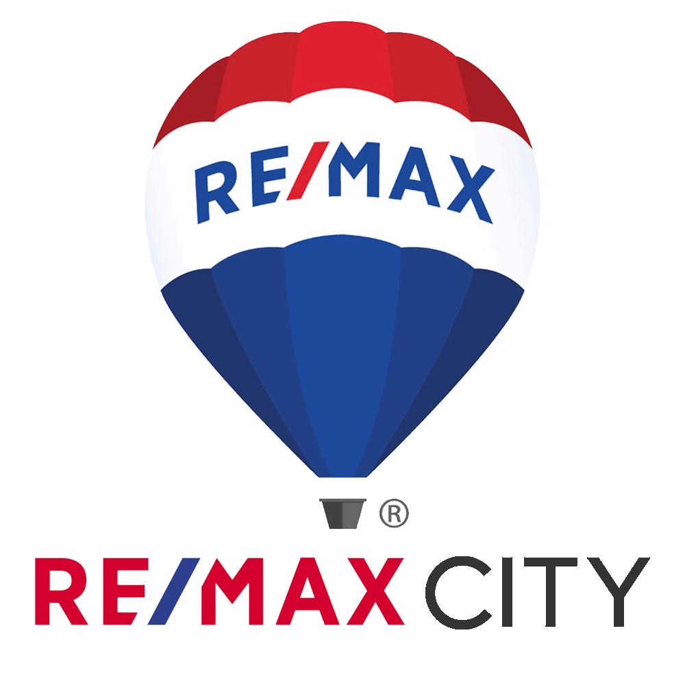 Агентство недвижимости RE/MAX CITY